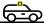 taxi_icon