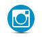 instagram_ok