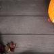 destacada slide Halloween 2018 en Moda Shopping