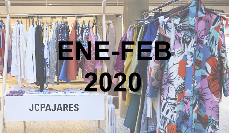 ENFEB20MS