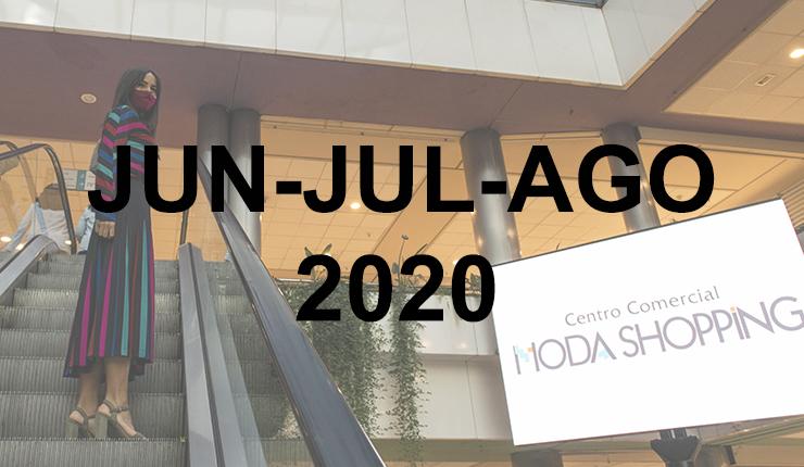 JUNAGOS20 MS