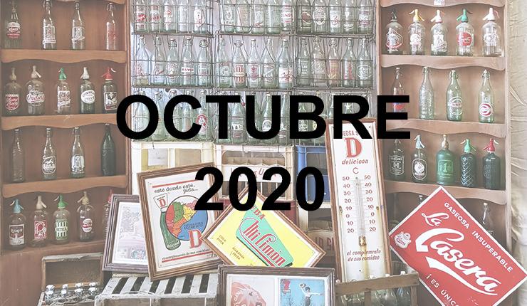 OCTUBRE20 MS